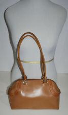 Sacs et sacs à main marron Coccinelle en cuir pour femme