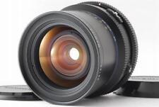 Mamiya Sekor Z 50mm f4.5 W Lens for RZ67,67ProII, from Japan【Near Mint】