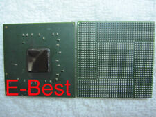 1 Piece Intel QG82945PM SL8Z4 82945PM Chipset With Balls