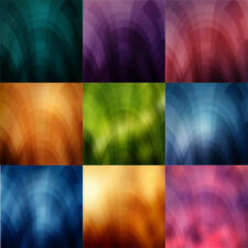 5x7ft Gradient Lighting Photography Backdrops 3x5ft Baby Studio Photo Props