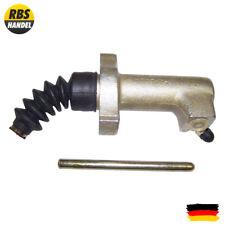 Cylindre récepteur, embrayage Jeep CJ 83-86, 52000070