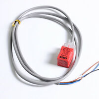 PL-05N/2 Inductive Proximity Sensor Switch NPN NO for FOTEK