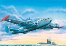 1/72 Eastern Express Avro Shackleton Mk.3