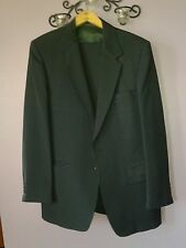 Men -Pin Stripe Suit(3pc)30x34in(40R)ClassicCollectionActionSeparates(Sears)Used
