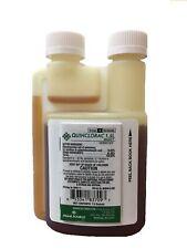 Primesource Quinclorac 1.5 Select (Drive XLR8) Liquid Crabgrass Killer 7.5 Ounce
