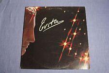 """Evita Festival Record 12"""" Vinyl 1979 RSO RS-1-3061"""