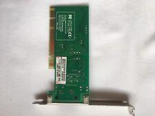 SMARTLINK FAX MODEM SL2801 TELECHARGER PILOTE