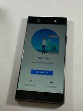 Sony Xperia XA1 Ultra 32GB Black GSM Unlocked Android Smartphone 4G LTE G3223