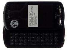 DUMMY: Sony Ericsson Xperia Pro Spielzeughandy ID14996