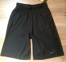 Nike Printed Dri-Fit Training Short Pantalón Entrenamiento Running