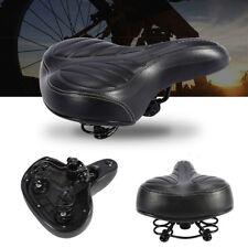 Fahrradsattel Fahrradsitz Farrad Gelsattel Sattel Sitz Verdickt Superweich!!!