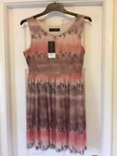Summer/Beach Women's Polyester Any Occasion Dresses