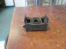 Cutler-Hammer Magnetic Coil 9-2741-6 24V@50/60Hz Used