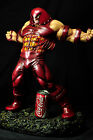 Custom Statue JUGGERNAUT 1/4 SCALE 22 INCHES TALL resin toy kit XMEN