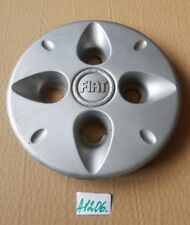 """Fiat Doblo Centre Hub Cap 203 mm DIAMETR 46755727 Pour 14"""" Roue en acier"""