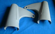 BMW headlight brackets R51/2-68 set