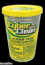 Cyber Clean Home & Office N°3 pezzi CUP 135g