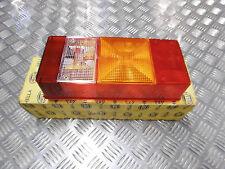 HELLA Lichtscheibe/Rückleuchte rechts (9EL 147.097-001) NEU OVP