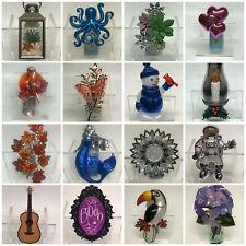 Bath & Body Works Wallflowers Plugs << CHOOSE >> 30+ Varieties!