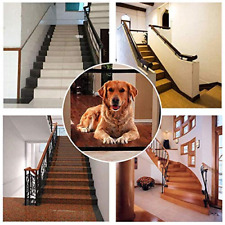 Retractable Stair Gate For Sale Ebay