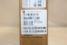 "New listing Hp EliteBook 840 G6 - 14"" - Core i5 8265U (7Kk13Ut#Aba) New Open Box"