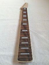 Top Selling, Electric Guitar Neck Electric Guitar Parts, Exquisite Workmanship