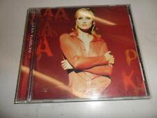 CD   Patricia Kaas  – Dans Ma Chair