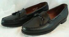 """Allen Edmonds """"Naples"""" Men's Size 9 D  Loafers Shoes Great Condition!"""