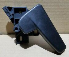 VW PASSAT B6 FRONT BONNET LOCK CATCH RELEASE HANDLE BRACKET 3C2823633 3C2823533