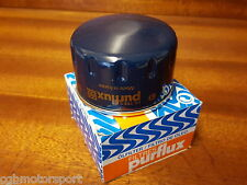 RENAULT 5 GT TURBO NEW PURFLUX OE ENGINE OIL FILTER ALL MODELS