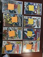 The Amazing Spider-Man #299 1988 Marvel + 27 other rares