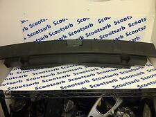 SAAB 9-3 93 Rear Boot Plastic Molding Sill Panel 2006 - 2010 12794770 5-Door
