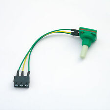 Switch / Potentiometer for Motocaddy S1 golf trolleys ( Not Digital ).