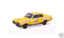 1:64 Biante - 1970 Holden LC Torana GTR XU-1 - Brock / Morris