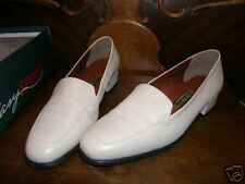 Easy Spirit Ivory 9.5 M Shoes NIB