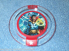 DISNEY INFINITY 2.0 SORCERER SUPREME EVENT POWER DISC DISCS
