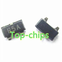 5pcs LM4040AIM3X-5.0 R5A SOT23 Q-N Precision Micropower Shunt Voltage Reference