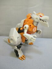 """Transformers RID """"GRIMLOCK"""" G1 Color Complete C9 Robots in Disguise 2015"""