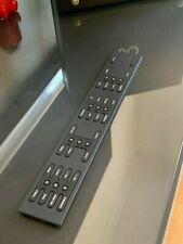 Bang & Olufsen Beosound 9000 pannello di controllo