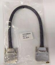 Avid Multi I/O Expansion DVI cable 7070-30406-00