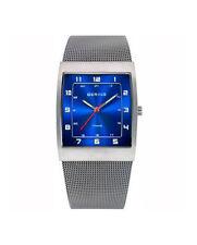 Bering 11233078 Armbanduhr für Herren