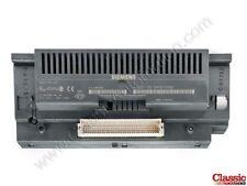 Siemens| 6ES7132-0HF00-0XB0| Digital Output Module (New)