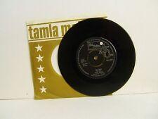 """Mary Wells - My Guy  TMG 820  UK 7"""" 1972 Tamla Motown"""