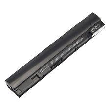 Battery for Asus EEE PC X101 X101C X101CH X101H A31-X101 A32-X101