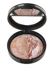 Laura Geller Balance & Bronze - Full Size 9g Colour: Regular