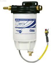 Wasserwarnsystem Kraftstoff - G3 Komplette Filteranlage NEU