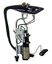 1991 92 93 94 1995 JEEP WRANGLER YJ NEW FUEL SENDING UNIT & Fuel PUMP 20 gallon