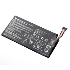 Battery for Google ASUS Nexus 7 1st 1Gen +3.75V 4270mAh Flex 16Wh C11-ME370T