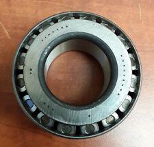 Timken HM903249A Taper Bearing