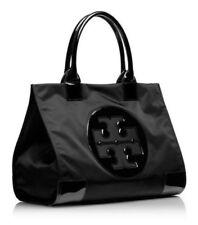 Tory Burch Women Purse Handbag Synthetic Leather Nylon Fashion